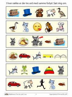 Special Needs, First Grade, Preschool, Barn, Comics, Communication, Converted Barn, Kid Garden, Kindergarten