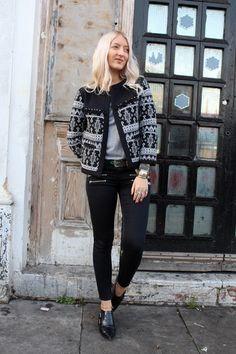 Traveller at Heart   Women's Look   ASOS Fashion Finder