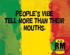 Quote Quotes Rasta Reggae Positive Inspiration Motivation Saying Thoughts Rastafari Proverbs Hugot Success Rastafari Quotes, Jah Rastafari, Boss Quotes, Life Quotes, Qoutes, Rastafarian Beliefs, Reggae Quotes, Positive Vibes, Positive Quotes
