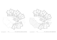 Gallery - Can Cantó Housing / Castell-Pons Arquitectes - 15