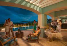 Picture yourself on a Sandals tropical vacation - view Caribbean media of our luxurious resorts or take a virtual tour of our opulent accommodations. Sandals Emerald Bay, Virtual Tour, Caribbean, Tours, Vacation, Pictures, Photos, Vacations, Holidays Music