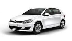 VW GOLF AUTOMATIC Volkswagen Golf 7, Vw, Peugeot 207, Greece Rhodes, Passat Variant, Station Wagon, Car Rental, Bike, Vehicles
