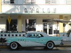 Miami Beach Tourism: Best of Miami Beach, FL - TripAdvisor Miami Beach Hotels, Florida Vacation, Key West, Trip Advisor, Tourism, Turismo, Key West Florida, Florida Holiday, Vacations