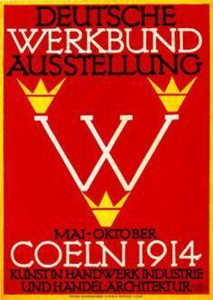 herbert bayer design for universal lettering 1925 harvard art