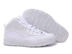 Retro Homme Nike Air Jordan 10 Chaussures 102 Cheap Jordan Shoes, Michael Jordan Shoes, Cheap Nike Air Max, Nike Shoes Cheap, Air Jordan Shoes, Jordan Sneakers, Cheap Air, Jordan 10, Jordan Retro 10
