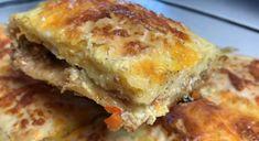 Food Network, Lasagna, Greek, Ethnic Recipes, Greece, Lasagne