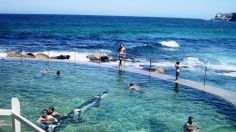 See related links to what you are looking for. Bronte Beach, Australia Tourism, Waves, Outdoor, Outdoors, Ocean Waves, The Great Outdoors, Wave, Beach Waves