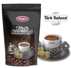 Coffee Ground Powder Kahve Mırra Turkish 314 gr Fresh and New -- Check out this great article. #GroundCoffee Turkish Coffee, Pantry, Home And Garden, Ground Coffee, Travel Shoes, Fresh, Tea, Drinks, Tableware
