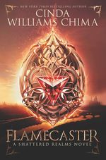 Young Adult Fiction & Teen Books - Epic Reads