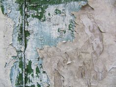 Al punto de vista (Fotografía - Arte Visual y Audiovisual) DVISTA: texturas