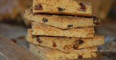 Mamma'tje van alles: evergreen koek Healthy Baking, Evergreen, Van, Kitchens, Vans, Vans Outfit