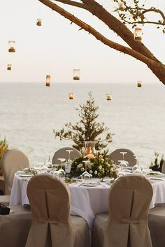 Event Design White Rocks S A Venue The Hotel Seafront Photography Adrian