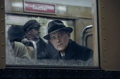 Review: In Bridge of Spies Spielberg Considers the Cold War