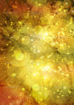 Golden festive night 6