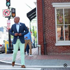 The DC Fashion Fool (@dcfashionfool) • Instagram photos and videos