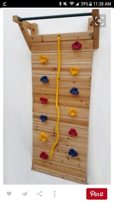 17 Trendy Diy Baby Gym Rock Wall 17 Trendy Diy Baby Gym Rock Wall Related posts: Trendy Ideas Diy Baby Gym Tipi Trendy Diy Baby Gym Wood Toys Trendy Diy Baby Gym Wood Projects DIY Baby Gym Tutorial with Free Printables Indoor Climbing Wall, Kids Climbing, Diy Baby Gym, Kids Gym, Kids Sports, Diy Bebe, Gym Room, Toy Rooms, Indoor Playground