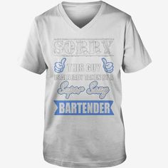 #Bartender Special 6, Order HERE ==> https://www.sunfrog.com/LifeStyle/110538482-323908266.html?6789, Please tag & share with your friends who would love it , #christmasgifts #renegadelife #birthdaygifts