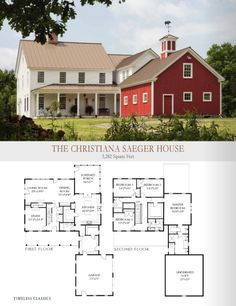 pin by claire west on dream home in 2018 pinterest house house rh pinterest com