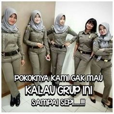 Love You Images, Military Women, Meme Comics, Islamic Pictures, Adult Humor, Karaoke, Amazing Photography, Funny Jokes, Police