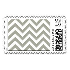 Gray Zigzag Chevrons Pattern Postage in each seller & make purchase online for cheap. Choose the best price and best promotion as you thing Secure Checkout you can trust Buy bestThis Deals          Gray Zigzag Chevrons Pattern Postage Here a great deal...