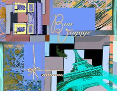 "Check out new work on my @Behance portfolio: ""Silk Scarf 'Douce France'"" http://be.net/gallery/41203363/Silk-Scarf-Douce-France"