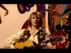 spinal tap: listen to the flower people - YouTube