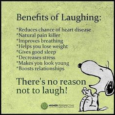 Funny Quotes And Sayings Wisdom Mantra 61 Ideas Snoopy Love, Charlie Brown And Snoopy, Snoopy And Woodstock, Peanuts Quotes, Snoopy Quotes, Funny Quotes, Life Quotes, Funny Humor, Bd Comics