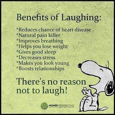 #positivethinking #laughingisgood #benefitsoflaughing #positiveenergy #happy #adorable #snoopy #laugheveryday #lol
