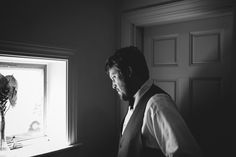 Paul Robert Berman Photography Co. Boston Area Wedding Photographer. Photojournalistic Wedding Photography. Mount Hope Farm Wedding. Bristol, RI Wedding.
