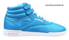 Reebok F/S HI Ultralite Intl V50345 blau weiß http://www.ebay.de/itm/Reebok-F-S-HI-Ultralite-Intl-V50345-Grose-35-42-blau-weis-Neuware-OVP-/160852430816?pt=DE_Damenschuhe&var=&hash=item6b201c3059
