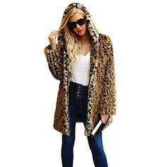 f5ab9b92e749f KpopBaby Warm Winter Ladies Womens Hooded Warm Coat Jacket Winter Parka  Outerwear Best Winter Coats for Women USA