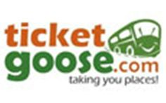 Find Ticketgoose fresh discount coupons, coupons deals, coupon codes and promo codes on couponsbag.in. Shop online and Save more money and time with Ticketgoose coupons.