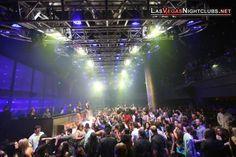 Haze-Nightclub-Las-Vegas