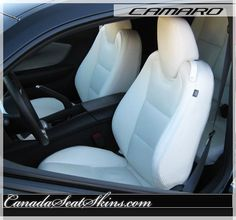 Dodge Charger Red Leather Interior Package All Colors To