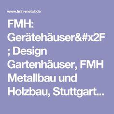 Minipool|Tauchbecken|Sauna-Tauchbecken - design@garten | Garten ...