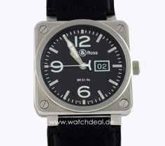 Watchdeal KG - Bell