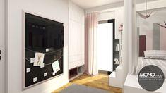 Po więcej inspiracji zapraszam na naszą stronę www.monostudio.pl lub naszego facebooka. Oversized Mirror, Studio, Furniture, Home Decor, Decoration Home, Room Decor, Studios, Home Furniture, Interior Design