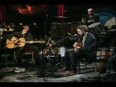 Eric Clapton musica i-love-music