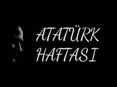10 Kasım /Atatürk'ten, Atatürk Kimdir? - YouTube