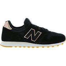 best loved 3bf6a e4ba3 New Balance Wl373 - Femme Chaussures (WL373BK)   Foot Locker » Un vaste  choix d articles homme et femme ✓ De nombreux styles et coloris ✓  Expédition ...