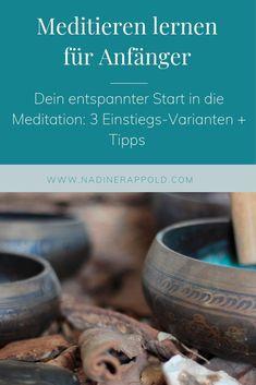 Meditation to facilitate inner peace - Modern Chakra Meditation, Atem Meditation, Meditation Tattoo, Meditation Altar, Mindfulness Meditation, Guided Meditation, Online Meditation, Mantra Meditation, Meditation For Beginners