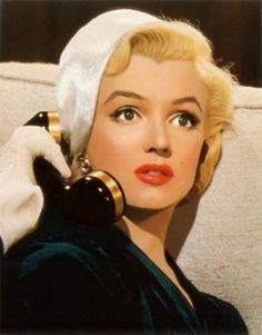 marilyn monroe 6 Marilyn was FLAWLESS (29 photos)