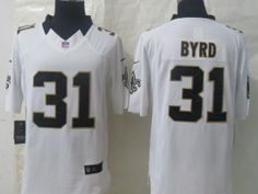 nfl New Orleans Saints Jairus Byrd Jerseys Wholesale