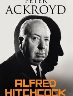 Alfred Hitchcock free download by Peter Ackroyd ISBN: 9780701169930 with BooksBob. Fast and free eBooks download.  The post Alfred Hitchcock Free Download appeared first on Booksbob.com.