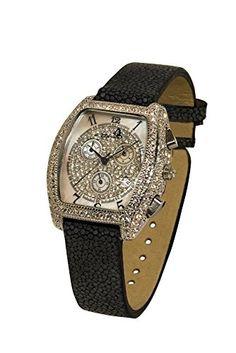 Le Chic silberne Damenuhr Le Chronograph CL 4084 S Le Chic http://www.amazon.de/dp/B009LEPAFG/ref=cm_sw_r_pi_dp_VTg9ub0MXDMHW