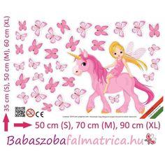 Pink lovas kislány tündér falmatrica #babaszoba #tündér #falmatrica #gyerek #gyerekszoba #faldekoráció #pink #kislány Winnie The Pooh, Disney Characters, Fictional Characters, Snoopy, Pink, Art, Art Background, Winnie The Pooh Ears, Kunst