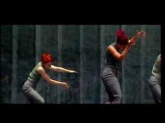 O Vertigo -  La Vie qui bat (extraits/excerpts) - Ginette Laurin