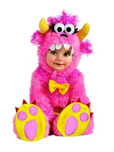 d44154b69643 10 Best Baby Bunting Costumes images
