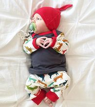 http://babyclothes.fashiongarments.biz/ Newborn Baby Boy Deer Top Baby Girl Cartoon T-shirt Toddler Pants Infant Leggings 3pcs Outfits Set Kids Autumn Clothes, http://babyclothes.fashiongarments.biz/products/newborn-baby-boy-deer-top-baby-girl-cartoon-t-shirt-toddler-pants-infant-leggings-3pcs-outfits-set-kids-autumn-clothes/, , Size Top Length Bust*2 Sleeve Pants Age 70 38 cm 25 cm 31 cm 47 cm 0-3 Months 80 40 cm 26 cm 33 cm 50 cm 3-6 Months 90 42 cm 27 cm 35 cm 53 cm 6-12 Months 100 44 cm…