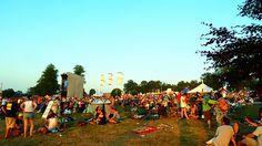 music festival   music carnival  #flychord #flychordpiano #flychorddigitalpiano